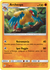 Carte-121-Espansione-SL11-GCC-PokemonTimes-it