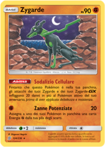 Carte-124-Espansione-SL11-GCC-PokemonTimes-it