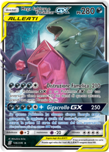 Carte-126-Espansione-SL11-GCC-PokemonTimes-it