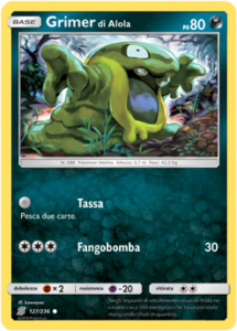 Carte-127-Espansione-SL11-GCC-PokemonTimes-it