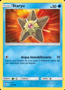 Carte-13-Espansione-Destino-Sfuggente-GCC-PokemonTimes-it