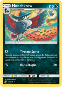 Carte-130-Espansione-SL11-GCC-PokemonTimes-it