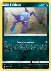 Carte-133-Espansione-SL11-GCC-PokemonTimes-it