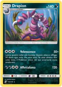 Carte-134-Espansione-SL11-GCC-PokemonTimes-it