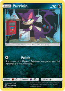 Carte-135-Espansione-SL11-GCC-PokemonTimes-it
