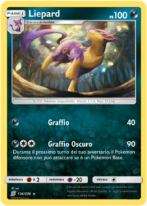 Carte-136-Espansione-SL11-GCC-PokemonTimes-it