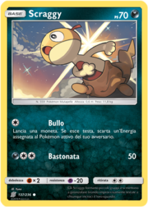 Carte-137-Espansione-SL11-GCC-PokemonTimes-it