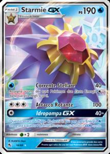 Carte-14-Espansione-Destino-Sfuggente-GCC-PokemonTimes-it