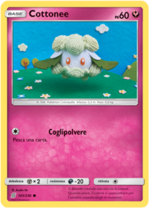 Carte-143-Espansione-SL11-GCC-PokemonTimes-it