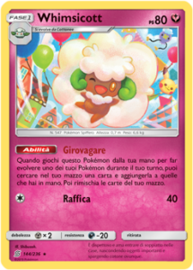 Carte-144-Espansione-SL11-GCC-PokemonTimes-it