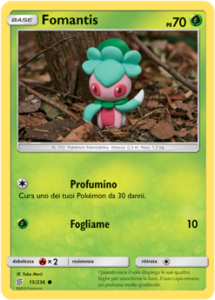 Carte-15-Espansione-SL11-GCC-PokemonTimes-it