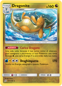 Carte-151-Espansione-SL11-GCC-PokemonTimes-it