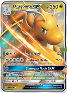 Carte-152-Espansione-SL11-GCC-PokemonTimes-it