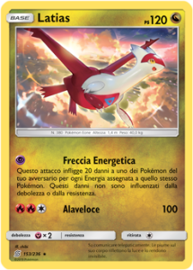 Carte-153-Espansione-SL11-GCC-PokemonTimes-it