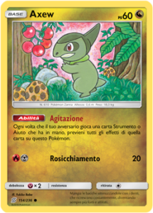 Carte-154-Espansione-SL11-GCC-PokemonTimes-it