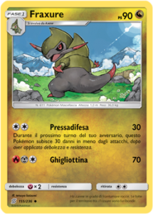Carte-155-Espansione-SL11-GCC-PokemonTimes-it