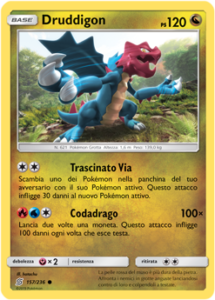 Carte-157-Espansione-SL11-GCC-PokemonTimes-it