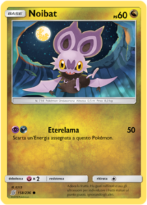 Carte-158-Espansione-SL11-GCC-PokemonTimes-it