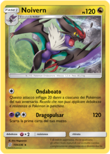 Carte-159-Espansione-SL11-GCC-PokemonTimes-it