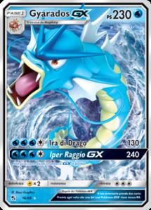 Carte-16-Espansione-Destino-Sfuggente-GCC-PokemonTimes-it