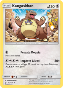 Carte-163-Espansione-SL11-GCC-PokemonTimes-it