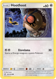Carte-165-Espansione-SL11-GCC-PokemonTimes-it