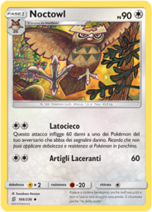 Carte-166-Espansione-SL11-GCC-PokemonTimes-it