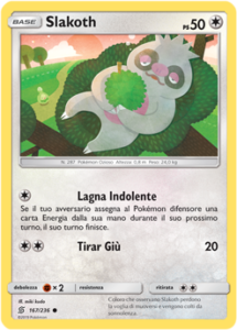 Carte-167-Espansione-SL11-GCC-PokemonTimes-it