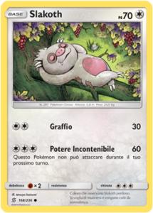 Carte-168-Espansione-SL11-GCC-PokemonTimes-it