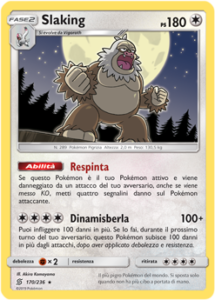 Carte-170-Espansione-SL11-GCC-PokemonTimes-it