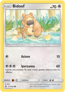 Carte-171-Espansione-SL11-GCC-PokemonTimes-it