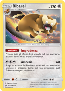 Carte-172-Espansione-SL11-GCC-PokemonTimes-it