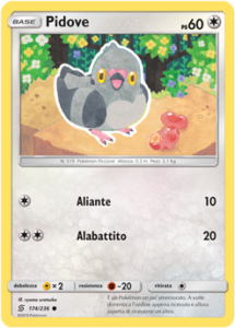 Carte-174-Espansione-SL11-GCC-PokemonTimes-it