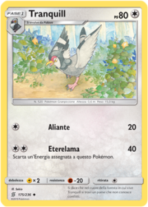 Carte-175-Espansione-SL11-GCC-PokemonTimes-it