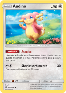 Carte-177-Espansione-SL11-GCC-PokemonTimes-it