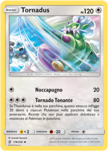 Carte-178-Espansione-SL11-GCC-PokemonTimes-it