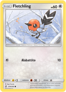 Carte-179-Espansione-SL11-GCC-PokemonTimes-it