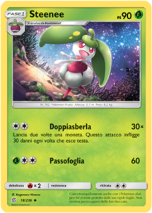 Carte-18-Espansione-SL11-GCC-PokemonTimes-it