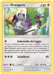 Carte-182-Espansione-SL11-GCC-PokemonTimes-it