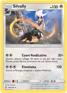 Carte-184-Espansione-SL11-GCC-PokemonTimes-it