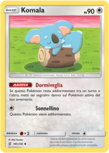 Carte-185-Espansione-SL11-GCC-PokemonTimes-it