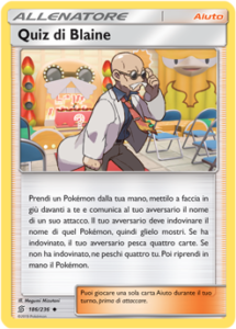 Carte-186-Espansione-SL11-GCC-PokemonTimes-it