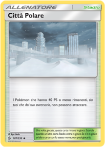 Carte-187-Espansione-SL11-GCC-PokemonTimes-it