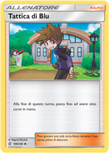 Carte-188-Espansione-SL11-GCC-PokemonTimes-it