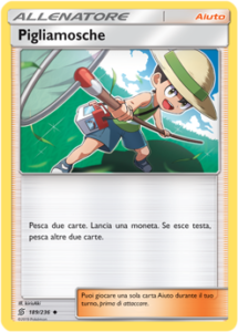 Carte-189-Espansione-SL11-GCC-PokemonTimes-it