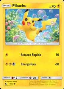 Carte-19-Espansione-Destino-Sfuggente-GCC-PokemonTimes-it