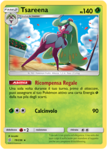 Carte-19-Espansione-SL11-GCC-PokemonTimes-it