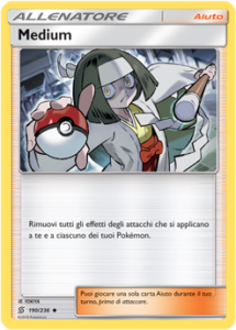 Carte-190-Espansione-SL11-GCC-PokemonTimes-it