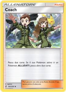 Carte-192-Espansione-SL11-GCC-PokemonTimes-it