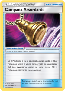 Carte-194-Espansione-SL11-GCC-PokemonTimes-it
